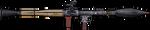 RPG-7u model