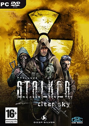 Fichier:STALKER Clear Sky thumb-1-.png