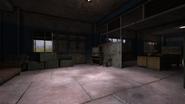 XrEngine 2012-04-23 14-50-45-38