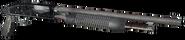 Чейзер-13 в меню апгрейдов ЗП