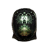 Шлем «Заслон» (ico)