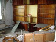 Chernobil pripyat photo 005 (1)