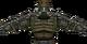 Egzoszkielet Monolitu ikona technik