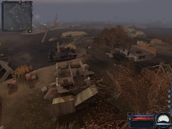 VillageRuin2