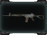 SGI-5k Striełoka