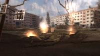 XrEngine 2012-02-26 11-06-23-91