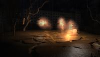 XrEngine 2012-02-27 13-05-44-17