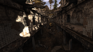 XrEngine 2012-03-17 13-20-58-11
