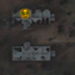 Ферма карта