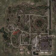 Карта инструментов 4