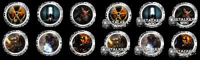 StalkerCandidates