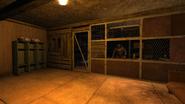 XrEngine 2012-04-23 14-51-35-88