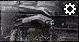 Ударопрочный детали из полимеров для автоматики оружия-0