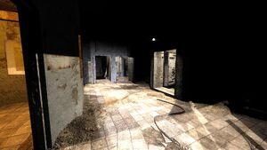 Monolith War Lab 4