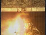 Operator Kaemu