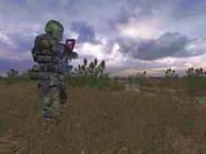 SHOC Swamps Military 3