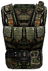 Strażnik Wolności ikona 2