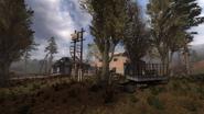 XrEngine 2012-06-16 16-42-16-86