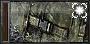 IU-Дополнительный контейнер для артефактов (Ветер свободы)