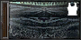 IU-Углепластиковое покрытие «Экстра» (Страж свободы)