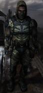 SoC Guardian of Freedom mask