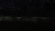 XrEngine 2012-02-27 13-09-24-97