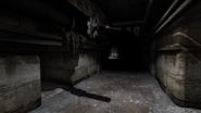 XrEngine 2012-03-17 19-10-49-95
