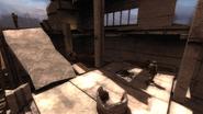 XrEngine 2013-06-17 16-48-15-46