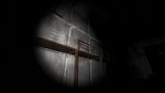 XrEngine 2013-07-04 16-11-07-66