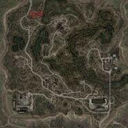 Карта инструментов 1
