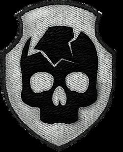 SCS Bandits