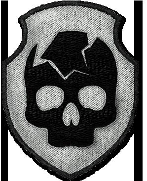 Archivo:SCS Bandits.png