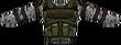 Kombinezon Monolitu ikona technik