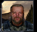 "Nowikow w <a href=""/pl/wiki/S.T.A.L.K.E.R.:_Cie%C5%84_Czarnobyla"" title=""S.T.A.L.K.E.R.: Cień Czarnobyla"">S.T.A.L.K.E.R.: Cień Czarnobyla</a>"