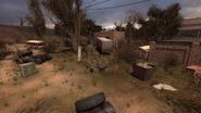 XrEngine 2012-03-17 19-43-21-26