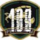 Badge-11-5
