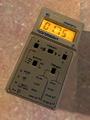 Build 1844 simple detector.png