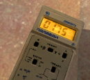 DA-2 detector
