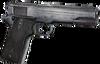 Kora-919 model