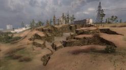 XrEngine 2011-08-13 13-39-19-98