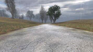 Дорога на Янтарь (2)