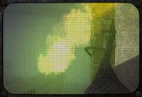 Chmura Gazu