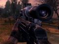 SniperAbakanfirst.png