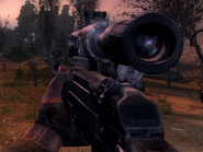SniperAbakanfirst