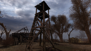 XrEngine 2013-07-03 16-02-11-10