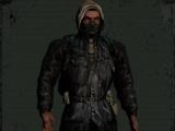 Kurtka Bandytów