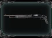 Chaser 13