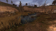 XrEngine 2012-03-17 19-40-48-82
