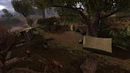XrEngine 2012-06-16 16-37-09-80