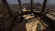 XrEngine 2013-07-03 15-52-54-81